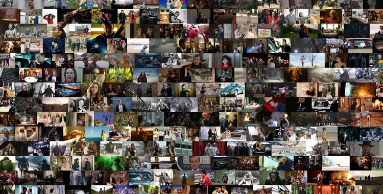 Movie-Journal-Collage-2011_750