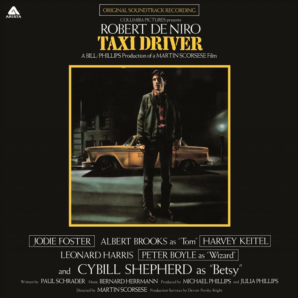 OST_-_Taxi_driver