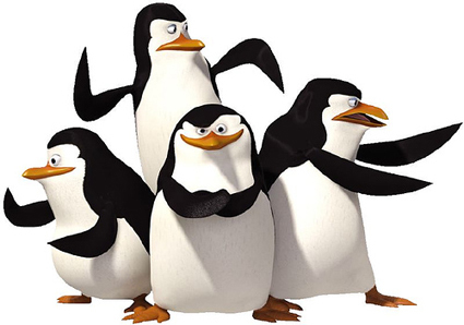 The-Penguins-of-Madagascar-Season-2-Episode-2-It-s-About-Time