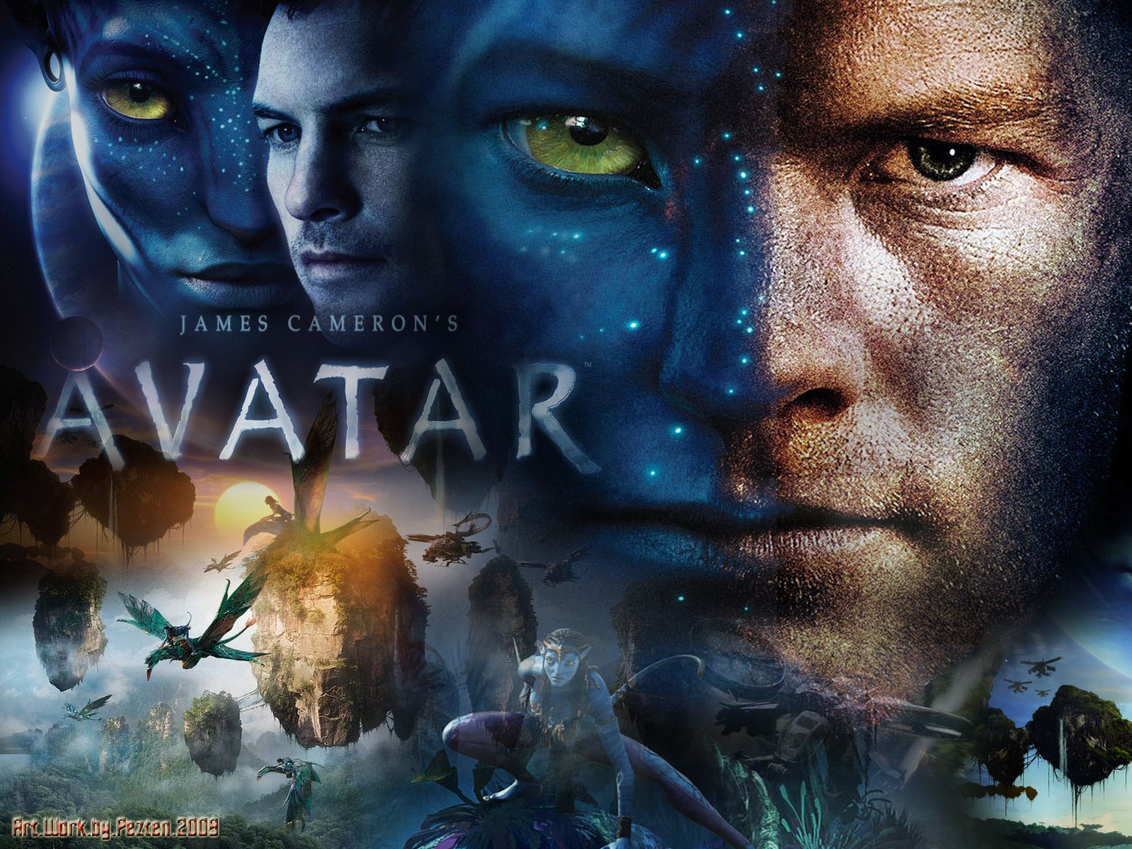 another-avatar