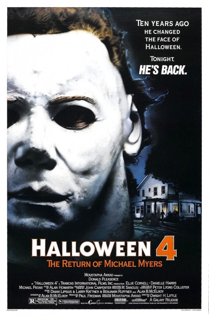 halloween_four_xlg-679x1024