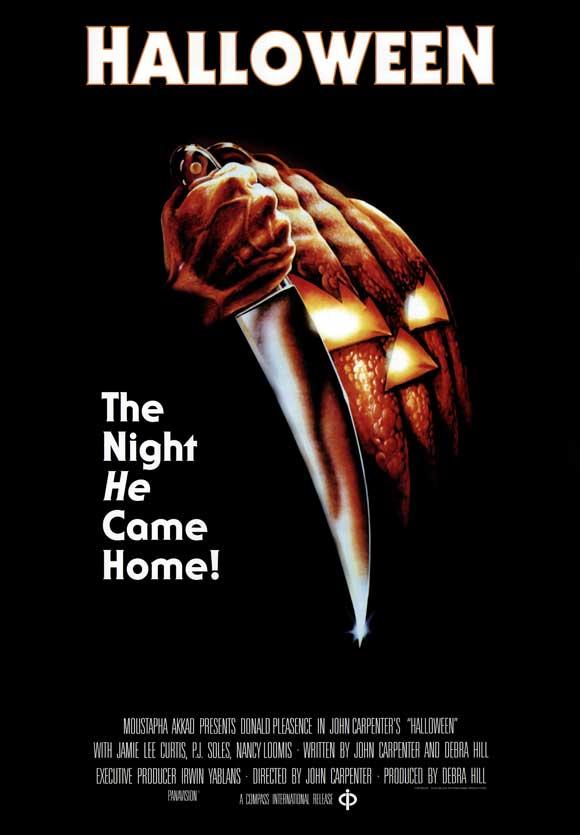 halloween_movie_poster001