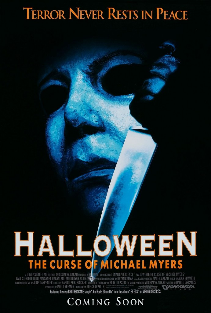 halloween_the_curse_of_michael_myers_xlg-691x1024