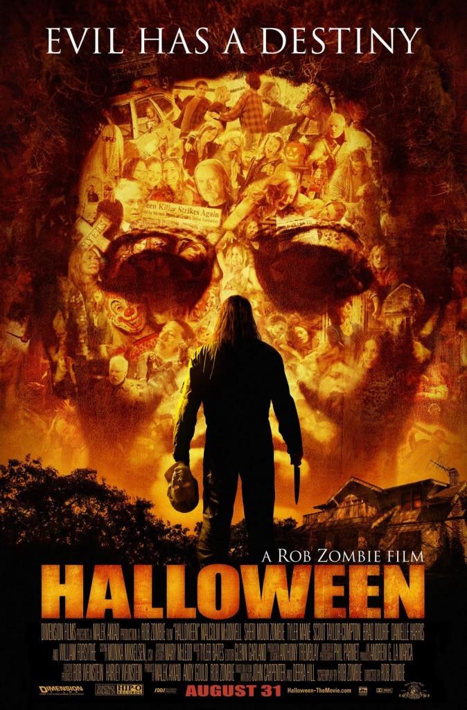 halloween_xlg-674x1024