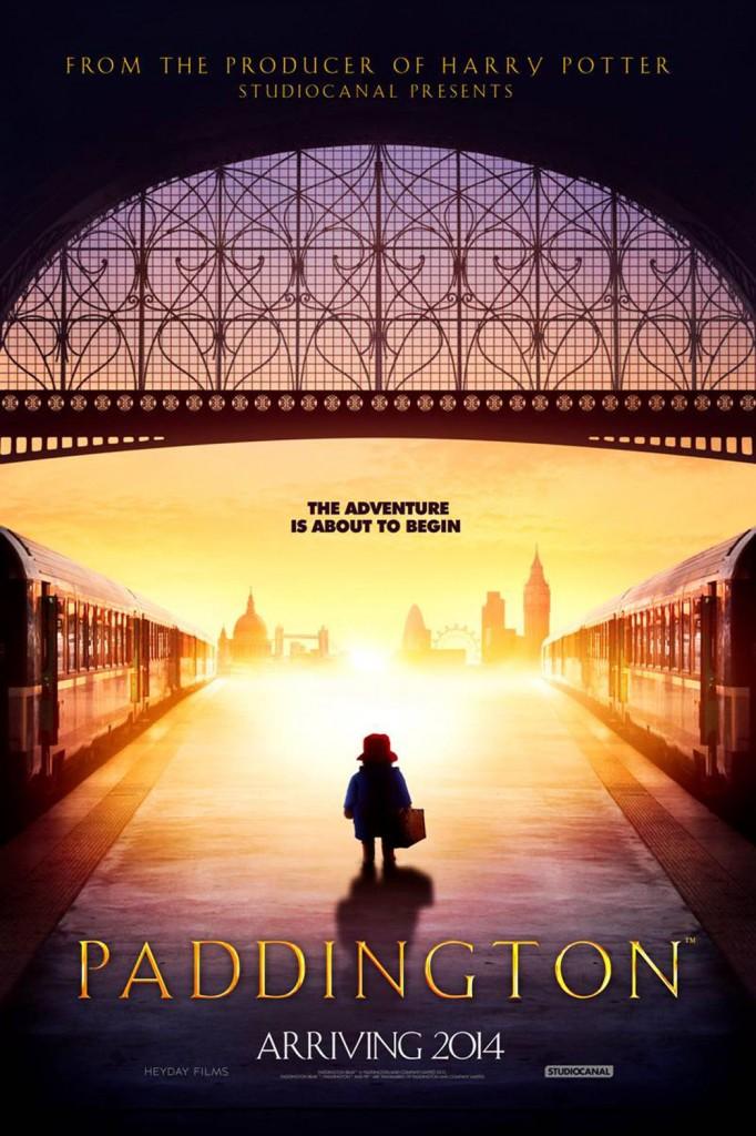 paddington_movie