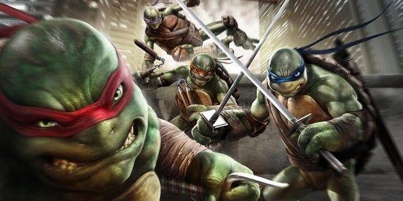 teenage-mutant-ninja-turtles-most-anticipated-movies-2014-570x285-tmnt-trailer-description-leaked-online