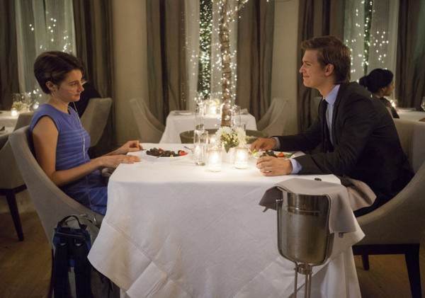 the-fault-in-our-stars-movie-photo-4