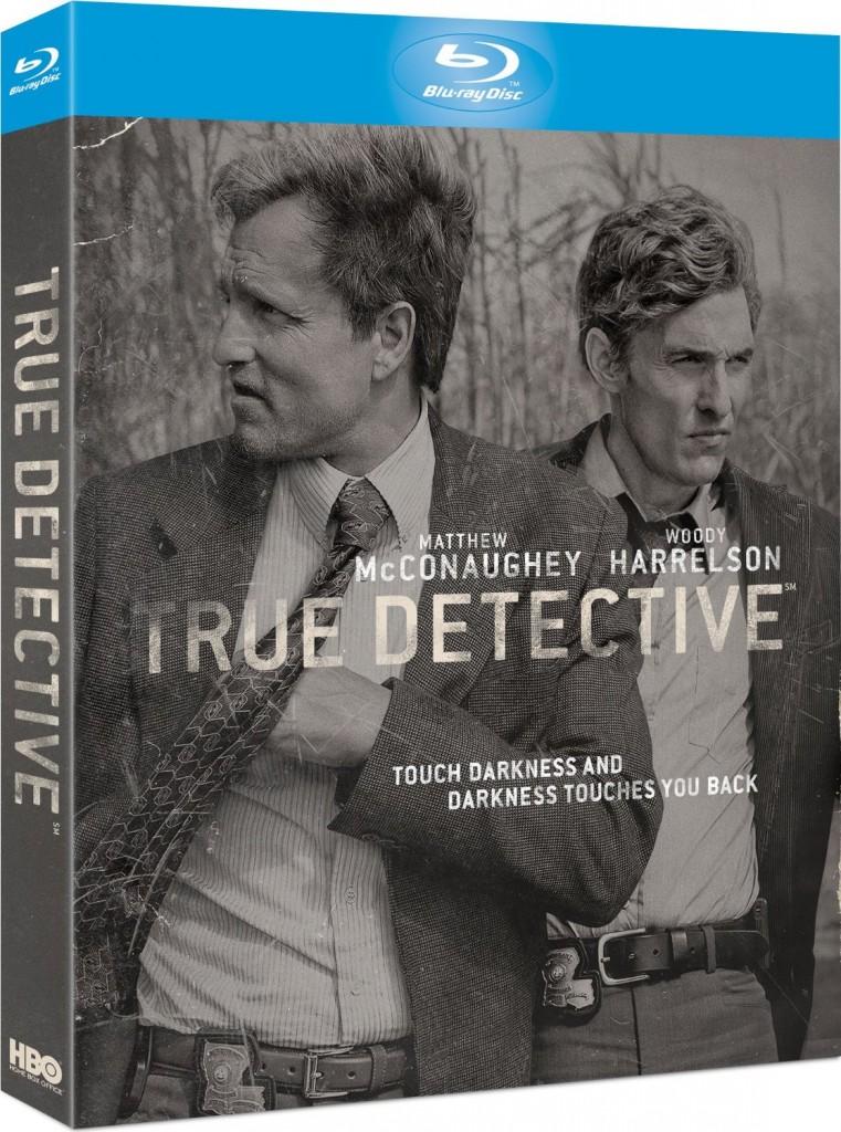 warner-anuncia-la-serie-true-detective-en-blu-ray-original