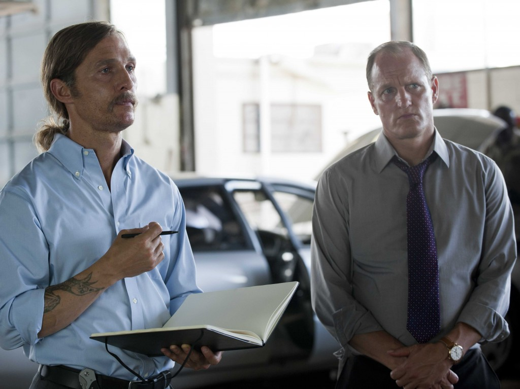 why-every-true-detective-theory-you-have-is-wrong