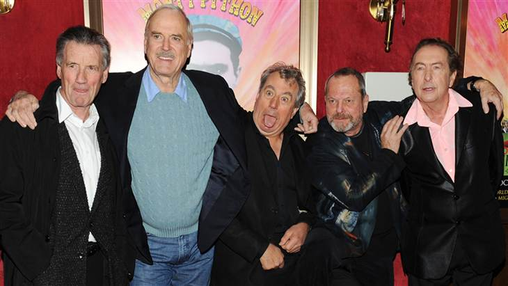 1D274906260951-today-monty-python-2-140630.blocks_desktop_large
