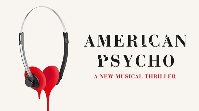 American_Psycho_Musical