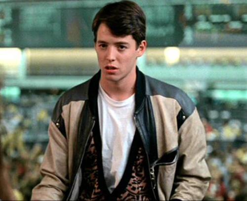 Ferris-Buellers-Day-Off-Matthew-Broderick-Leather-Jacket-2