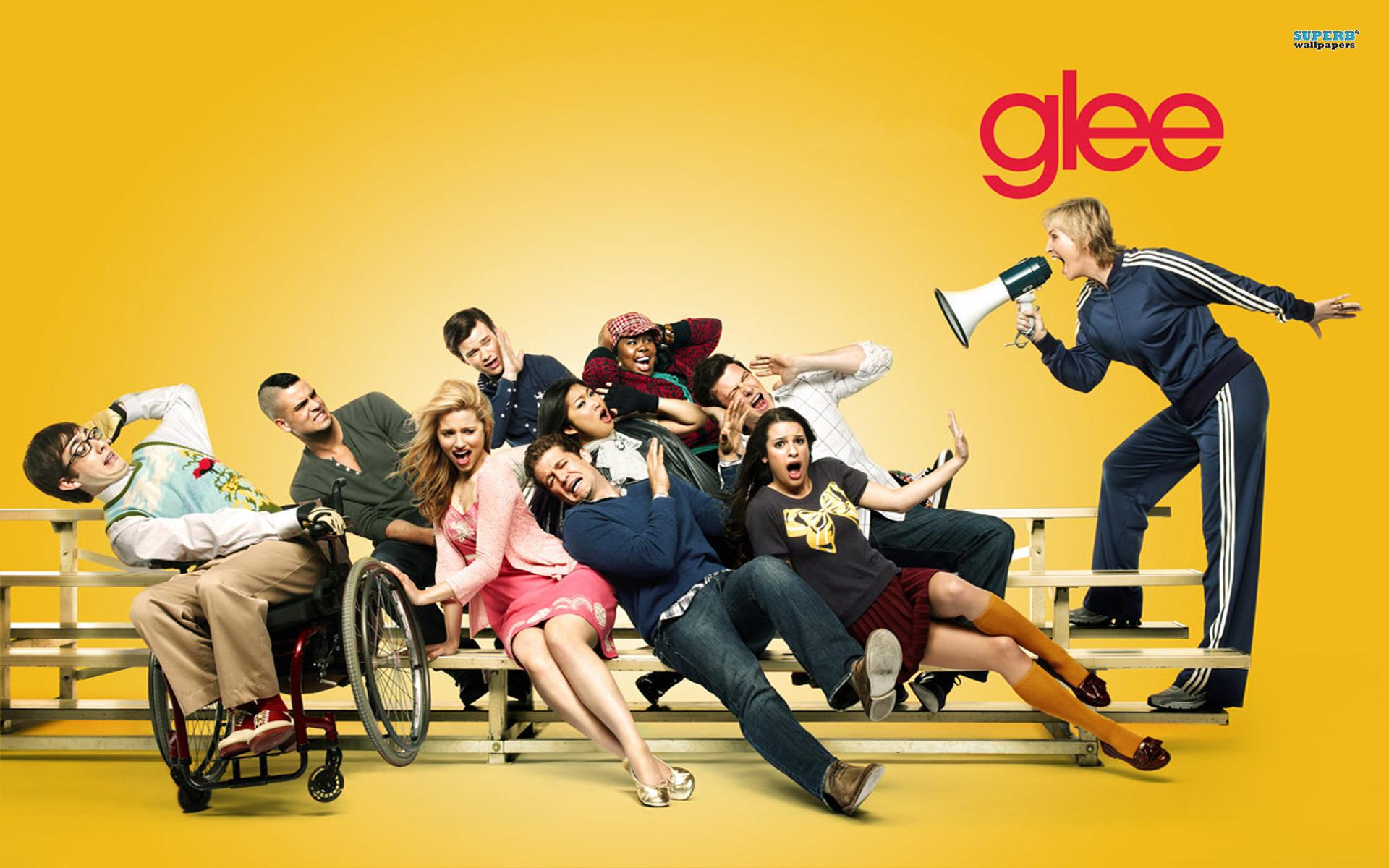 Glee-12869-1920x1200bb