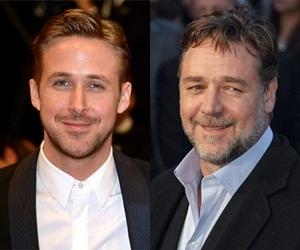 Gosling Crowe