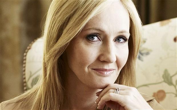 JK-Rowling-SUM_2348620b