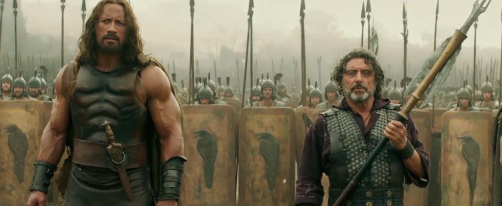 New-Hercules-Trailer--Strength-of-a-God-03