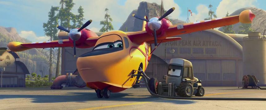 Planes-2-Fire-and-Rescue-5