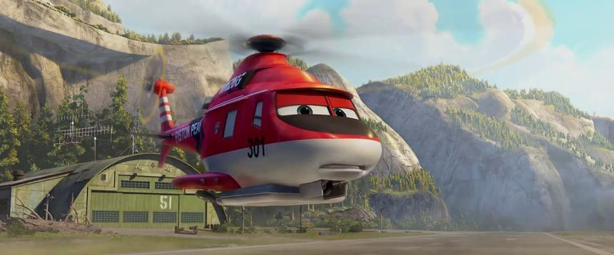 Planes-2-Fire-and-Rescue-6