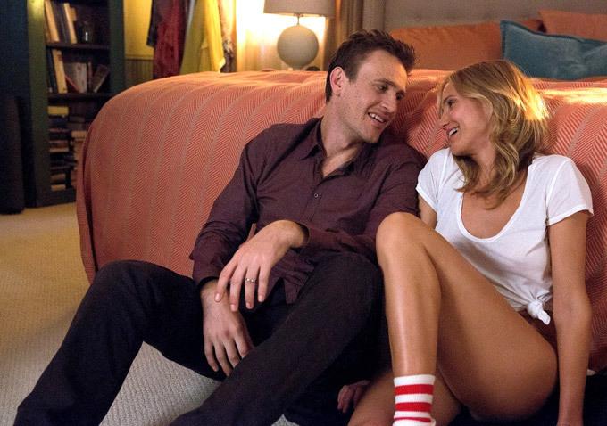 Sex-Tape-Jason-Segel-and-Cameron-Diaz