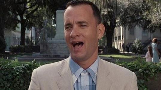 Tom-Hanks--Forrest-Gump-jpg