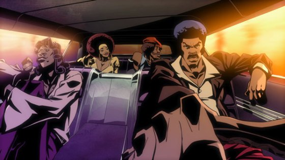 black-dynamite-season-one-available-on-blu-ray-and-dvd-july-15