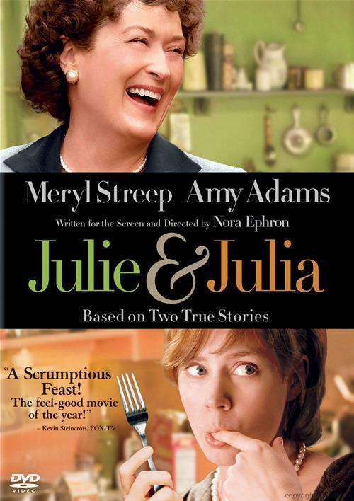 blu-ray-julie-julia