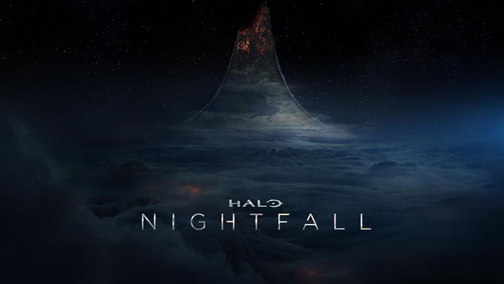 halonightfall1_1020