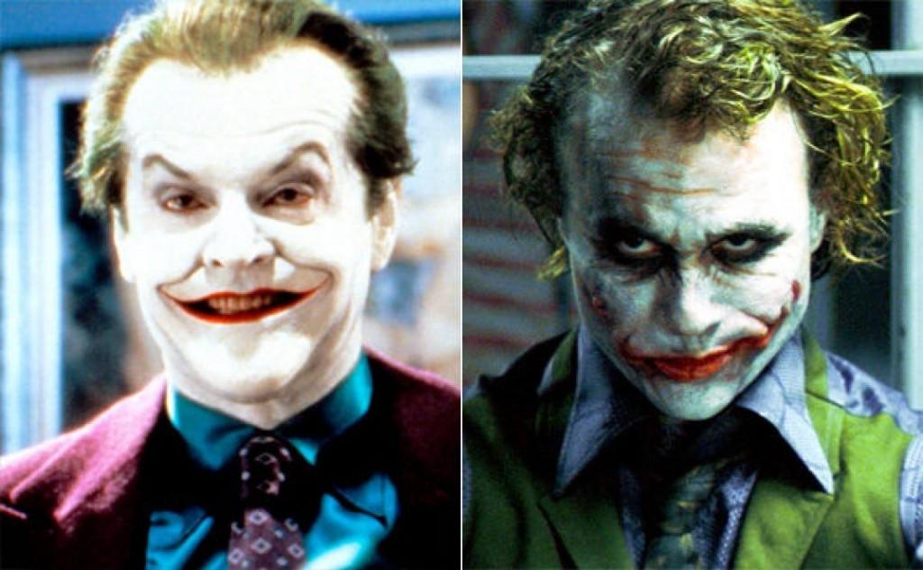 jack-nicholson-heath-ledger-joker