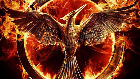 new-poster-for-the-hunger-games-mockingjay-154515-a-1390471078-470-75