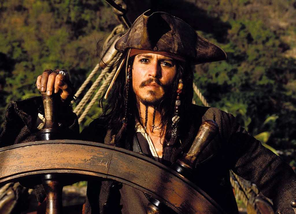 pirates-of-the-caribbean-5-movie-pirates-of-the-caribbean-5-confirmed-man-tells-tales