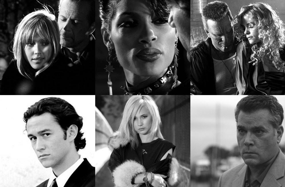 sin-city-a-dame-to-kill-for-new-and-retuning-cast