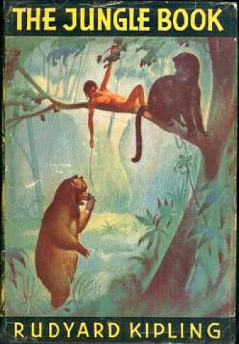 BLOG_Kipling_The-Jungle-Book
