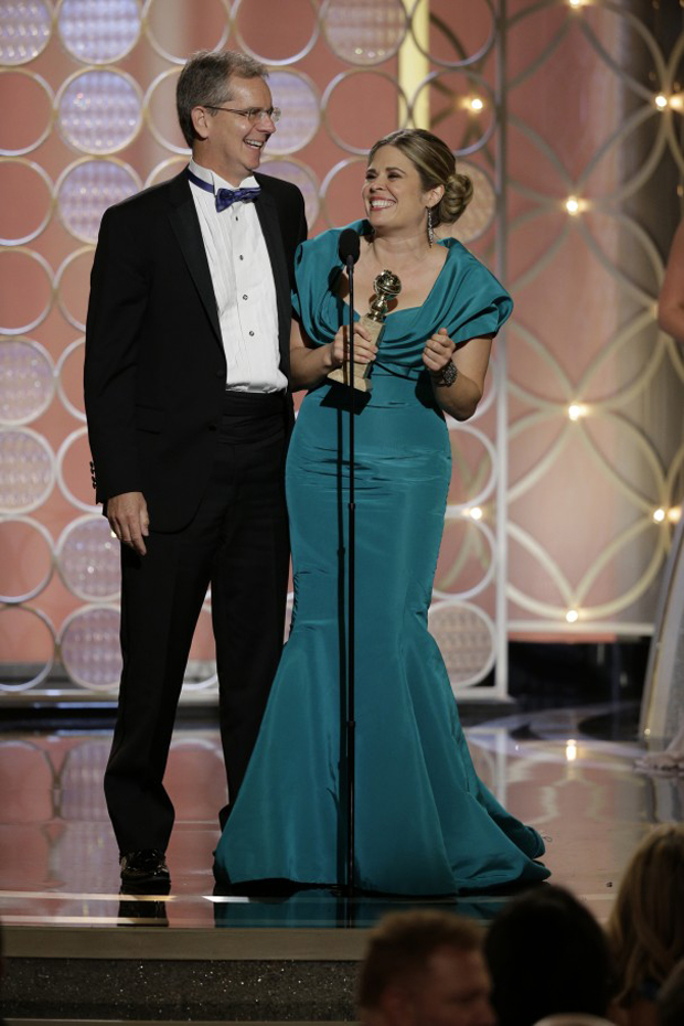 Chris-Buck-Jennifer-Lee-Golden-Globes-post