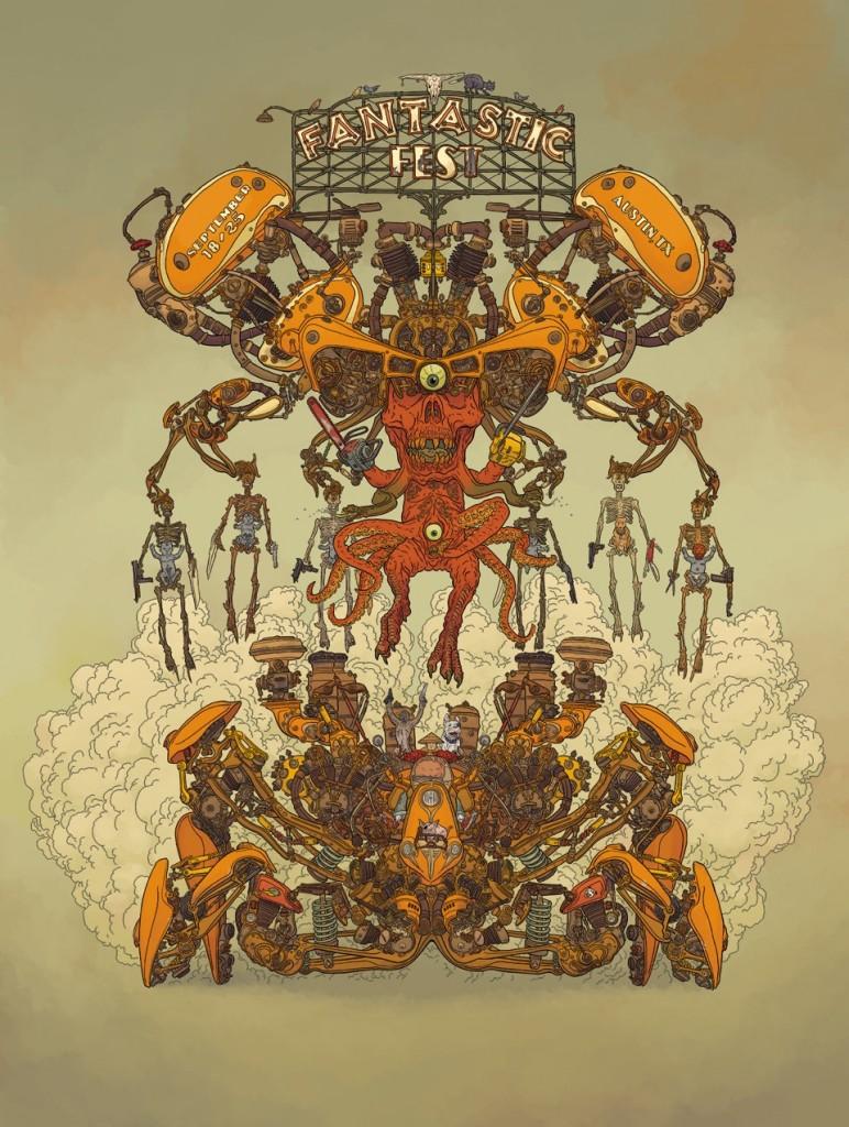 FF2014-Poster-Web-Geof-Darrow