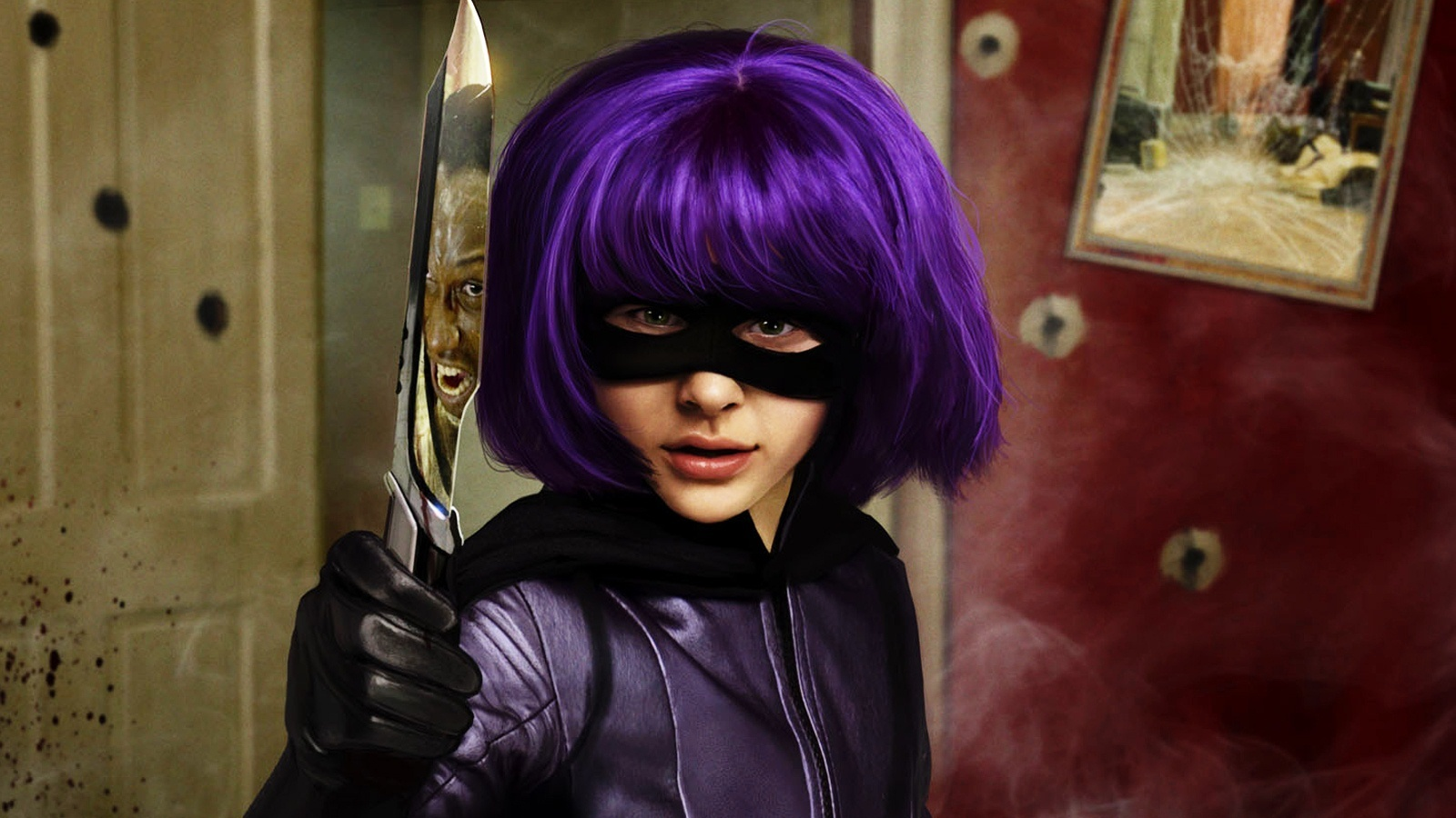 Hit-Girl-In-Kick-Ass-2