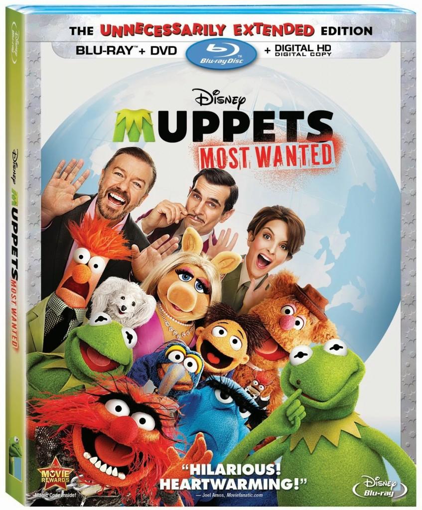 MuppetsMostWantedBlurayCombo_jpg_rgb