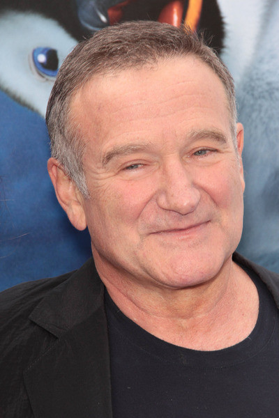 Robin Williams-AES-050543
