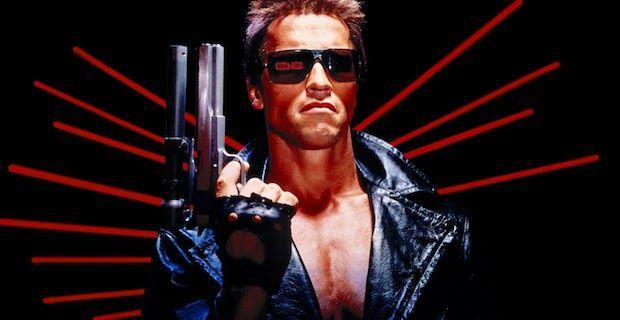 Terminator-5-TV-Series