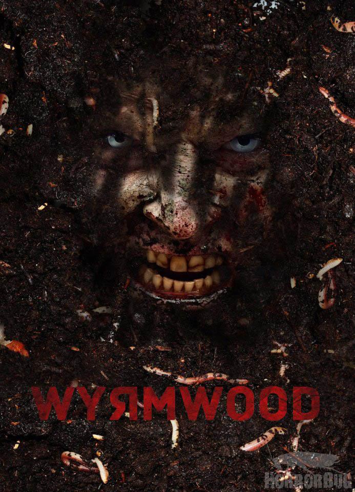 WyrmwoodPosterConcept