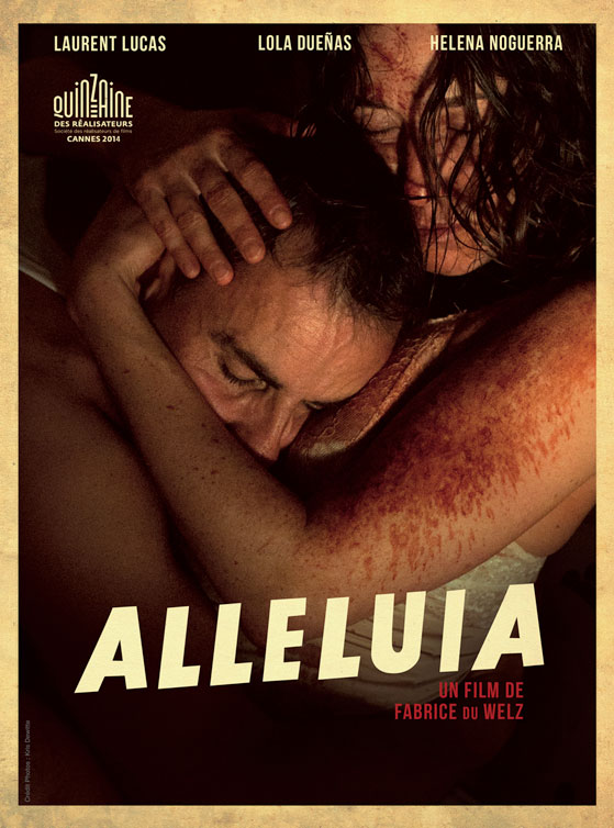 alleluia_cannes_0