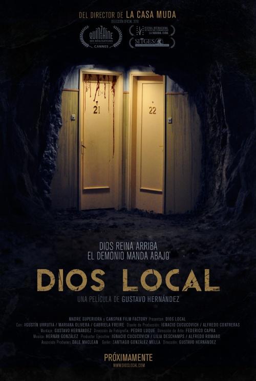dios-local