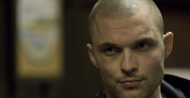ed-skrein-in-ill-manors