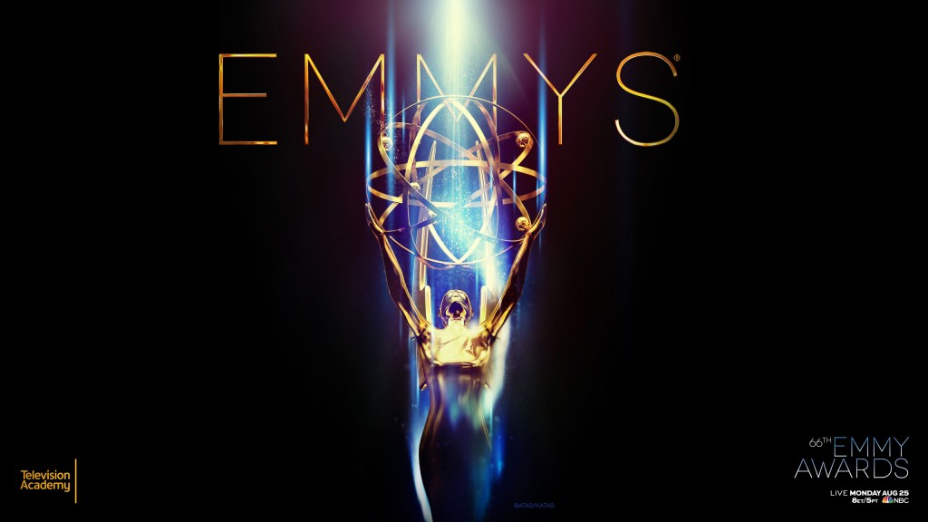 emmy-wallpaper-2560x1440