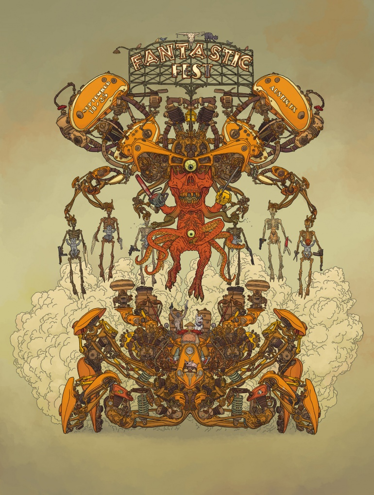 ff2014-poster-web-geof-darrow__full