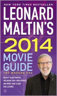 leonard-maltin-annual-movie-guide-2014