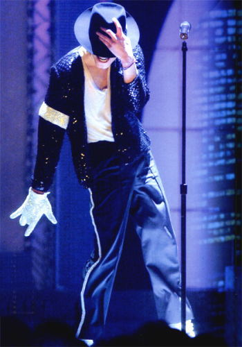 moonwalking-mj3
