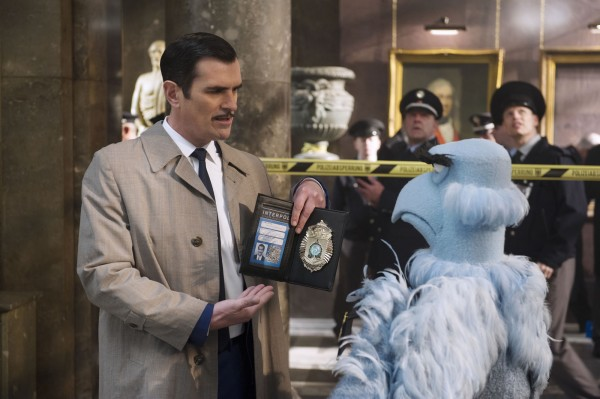 muppets-most-wanted-ty-burrell1-600x399