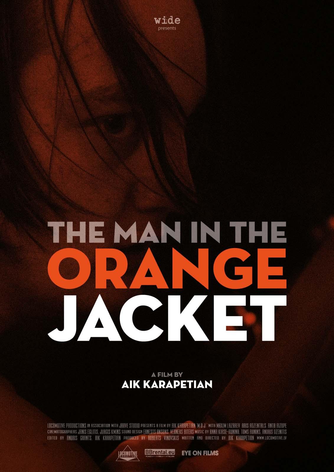 poster-Man-in-the-Orange-Jacket