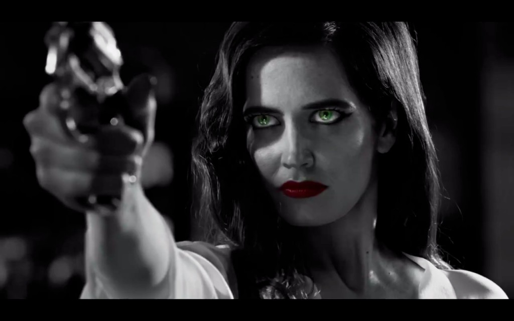 sin-city-2-a-dame-to-kill-for-eva-green-ava-lord