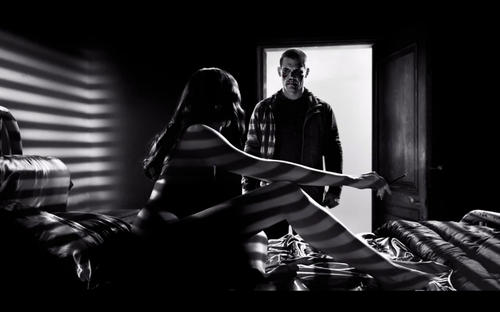 sin-city-2-a-dame-to-kill-for-teaser-trailer-josh-brolin